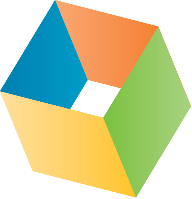 HTTP Chunked Encoding | HttpWatch